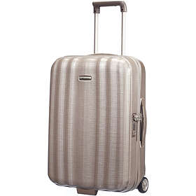 Samsonite Lite-Cube Upright 55cm