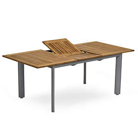 Hillerstorp Nydala Table 150/200x96cm