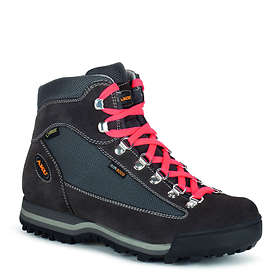 AKU Ultralight Micro GTX (Women's)