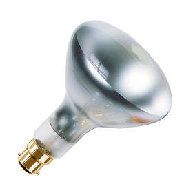 General Electric Infrared Reflector B22d 250W