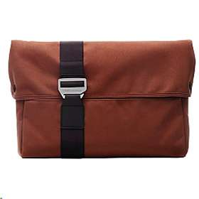 Bluelounge Eco-Friendly Laptop Sleeve 13""
