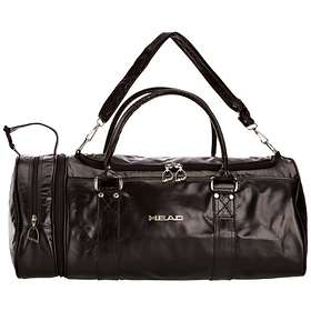 Duffel/Sports bag
