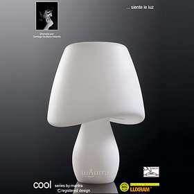 Mantra Cool 1501