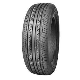 Ovation Tyres VI-682 185/80 R 15 93T