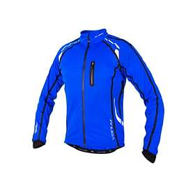 Altura Varium Jacket (Men's)