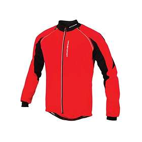 Altura Transformer Windproof Jacket (Men's)