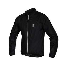 Altura Microlite Showerproof Jacket (Men's)