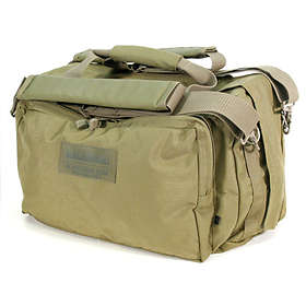 Blackhawk Mobile Operations Bag Large