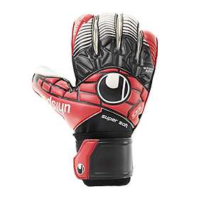Uhlsport Eliminator Supersoft RF 2016