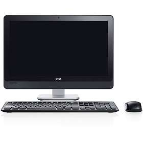 Dell Inspiron One 2330 Touch (2330-3639)