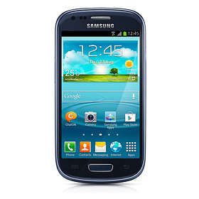 Samsung Galaxy S III Mini VE GT-i8200 8GB
