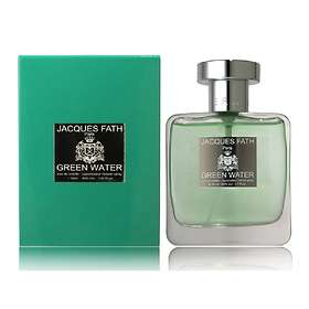 Jacques Fath Green Water edt 50ml