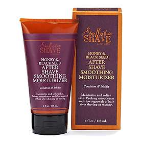 Shea Moisture After Shave Lotion 118ml