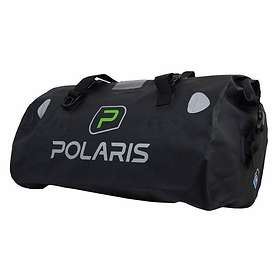 Polaris Aquanought Holdall
