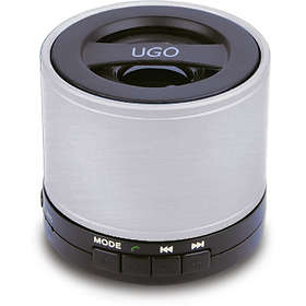 UGO BT Wireless Mini Speaker