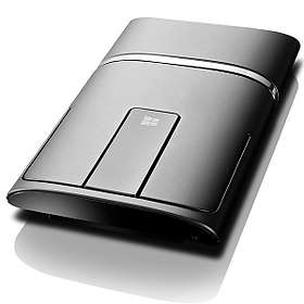 Lenovo Dual Mode WL Touch Mouse N700
