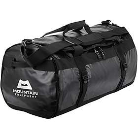 Mountain Equipment Wet & Dry Bag 100L