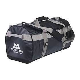 Mountain Equipment Wet & Dry Bag 140L