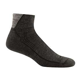 Darn Tough Hiker 1/4 Cushion Sock