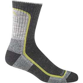 Darn Tough Light Hiker Micro Crew Light Cushion Sock