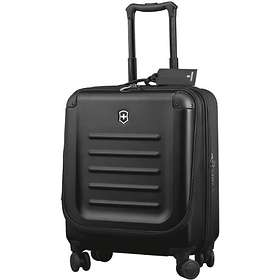 Victorinox Spectra 2.0 Dual-Access Extra-Capacity Carry-On