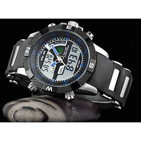 Weide WH-1104