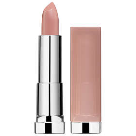 Maybelline Color Sensational The Buffs Lipstick 4g