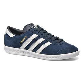 Adidas Originals Hamburg (Men's)