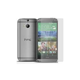 HTC Screen Protector for HTC One M8