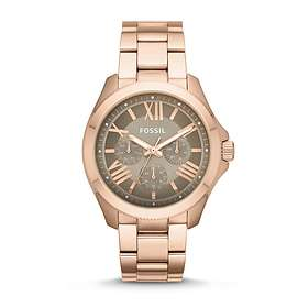 Fossil Cecile AM4533