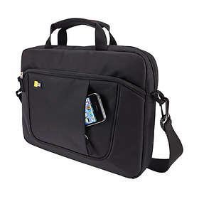 Case Logic Laptop and iPad Slim Case 14.1""