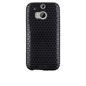 Case-Mate Emerge Smooth Case for HTC One M8