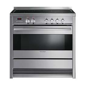 Fisher & Paykel OR90SDBSIPX1 (Stainless Steel)