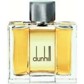 Dunhill 51.3 N edt 30ml