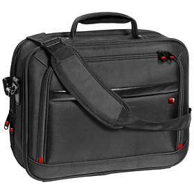 """Grizzly Pro Line Computer Bag 16"""""""