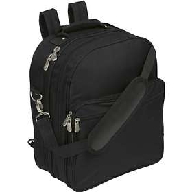 Grizzly Business Computer Backpack