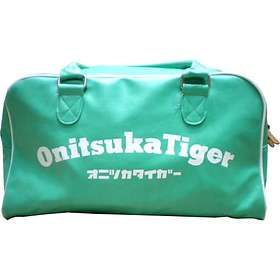 Onitsuka Tiger Holldall Duffle Bag