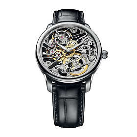 Maurice Lacroix Masterpiece MP7208-SS001-000
