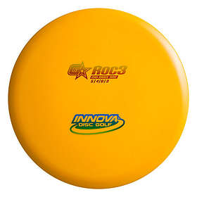 Innova Disc Golf G-Star Roc3
