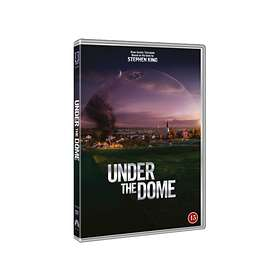 Under the Dome - Säsong 1