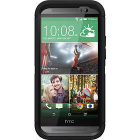 Otterbox Defender Case for HTC One M8