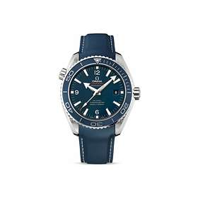 Omega Seamaster Planet Ocean 600 M Co-Axial 232.92.46.21.03.001