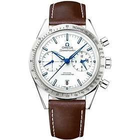 Omega Speedmaster´57 Co-Axial 331.92.42.51.04.001