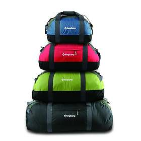 KingCamp Airporter 60L