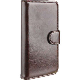 Xqisit Wallet Case Eman for Samsung Galaxy S5