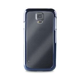 Puro Clear Cover for Samsung Galaxy S5