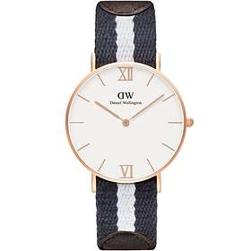 Daniel Wellington Grace Glasgow Lady 36mm