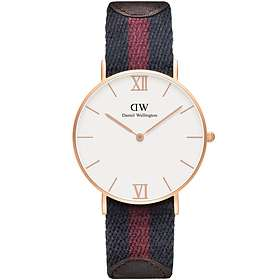 Daniel Wellington Grace London Lady 36mm