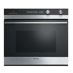Fisher & Paykel OB76SDEPX3 (Stainless Steel)