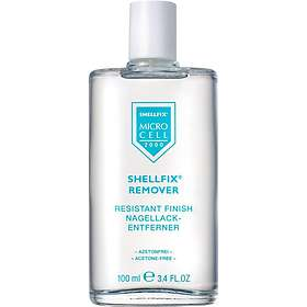 Micro Cell 2000 Shellfix Remover 100ml